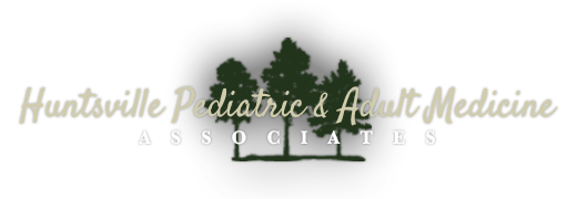 Insurance Huntsville Pediatrics Adult Medicine Associates